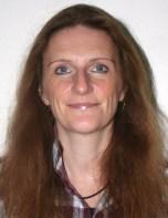 Vera Delshad-Jooposht