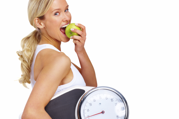 Veras Wellness Service Schlankheitsservice